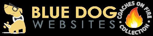 Logo Cofc Gold